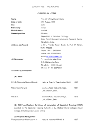 marriage biodata format for girl f f info