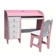 kids wooden desk and chair childrens office chair