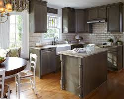 beautiful small kitchen remodeling ideas small kitchen home design ideas pictures remodel and decor