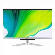 Купить <b>Моноблок Acer Aspire C22-963</b> DQ.BENER.005, 21.5 ...