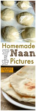best ideas about n naan b recipe gluten gluten cookie recipes middot making your own