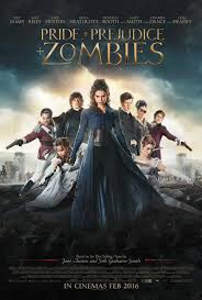 pride and prejudice and zombies full cam online pride and prejudice and zombies 2016 full cam