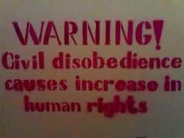 essay an essay on civil disobedience an essay on civil essay essay civil disobedience an essay on civil disobedience