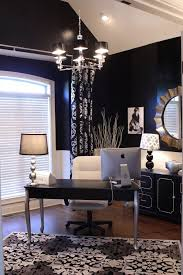 1000 ideas about blue office decor on pinterest blue office bedrooms and home office decor astounding home office decor accent astounding