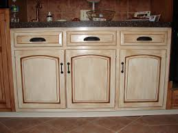unfinished kitchen doors choice photos: unfinished cabinet doors catera type white bench storage cabinet doors u shape white cabinet brown
