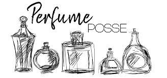 <b>Parfums MDCI</b>