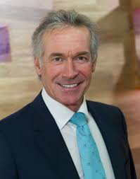 Breakfast TV Health Editor Dr Hilary Jones GP will be attending this year's Education Show with ... - 975742f899b94700_org