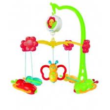 Магазин детских игрушек в Ярославле - интернет-магазин ...