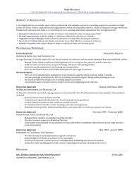 executive assistant resume summary executive assistant resume executive assistant resume summary executive assistant resume