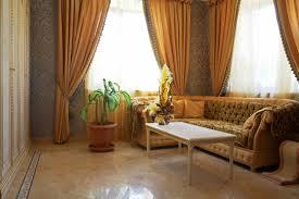 room curtains catalog luxury designs: ideas for living room drapes design