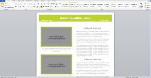 resume template word templates microsoft invoice 85 surprising microsoft word 2010 resume template