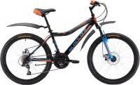 <b>Black One Ice</b> 24 D 2017 – купить <b>велосипед</b>, сравнение цен ...