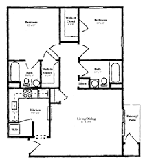 Square Foot House PlansDownload · sq ft  house plans