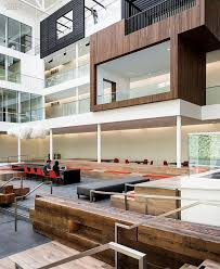 photography architect gensler location san francisco california