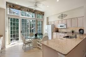 patio sliding glass doors how to choose window coverings or curtains for a patio sliding glass door