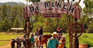 Hasil carian imej untuk de ranch bandung