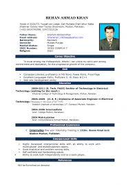 resume design accountant resume format doc cv resume template doc resume design accountant resume format doc cv resume template doc microsoft 2007 resume microsoft 2007 resume templates microsoft 2007