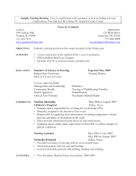 resume builder lpn coverletter for job education resume builder lpn create a resume for an lpn resumeresumeimproved example of a medical assistant