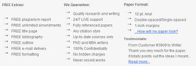 academic custom essay writing   college term papers for students