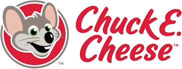 Chuck <b>E</b>. Cheese - Wikipedia