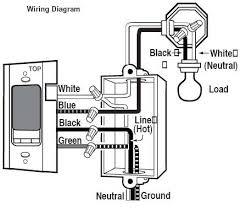 question and answer  electrical circuit diagram and electrical    electrical wiring diagram