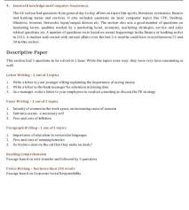 Informative Essay  Definition  Examples   Structure