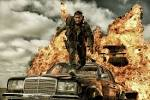Images & Illustrations of action movie
