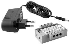 <b>Аккумуляторная батарея</b> WeDo 2.0 45302 купить онлайн ...