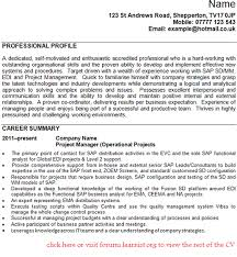 Resume Example Hobbies And Interests | Functional Resume Template ... Resume Example Hobbies And Interests Resume Interests Examples Resume Hobbies And Interests Project Manager Cv Example