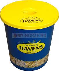<b>Емкость для хранения</b> кормов Хеванс купить - интернет магазин ...