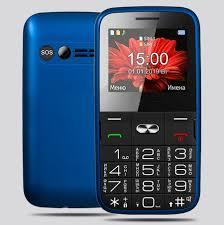 Купить <b>Joys</b> смартфоны и мобильные <b>телефоны</b> в России ...