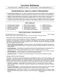 safety essay short essay on safety and occupational health  write personal  health and safety