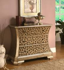 Leopard Print Living Room Leopard Print Bedroom