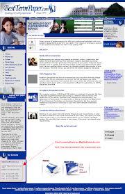 essay writers forum nursing essay writers is the best online nursing custom writing service company california new york and