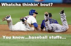 baseball on Pinterest | Baseball Quotes, Funny Baseball and ...