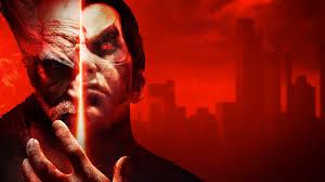 Buy <b>Tekken 7</b> - Microsoft Store
