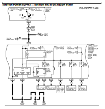 2005 gto rear end parts wiring diagram for car engine pontiac grand prix stereo wiring harness diagram on 2005 gto rear end parts