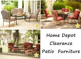 awesome home depot patio furniture clearance on patio furniture clearance target walmart kmart home depot big awesome home depot patio