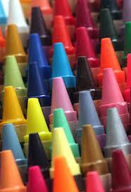 <b>Мелки</b> и <b>пастель</b> для детей купить в Москве | Интернет-магазин ...