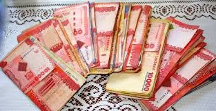Image result for shilling tanzania