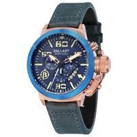 Наручные <b>часы BALLAST BL</b>-<b>3101</b>-0G — Наручные <b>часы</b> ...