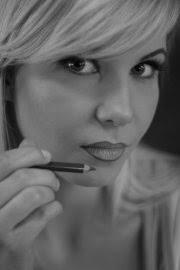 modelka Agata Kurzawa. foto: Olaf Tabaczyński. modelka Agata Kurzawa. foto: Olaf Tabaczyński. modelka Agata Kurzawa. - czar-kobiecych-ust-1