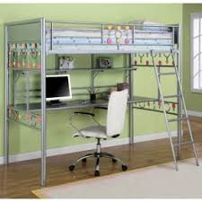 14 top notch bunk beds with desk underneath for girls bunk bed office