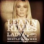 Lady & Gentlemen