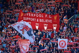 This Is Anfield: <b>Liverpool FC</b> News & <b>LFC</b> transfer rumours