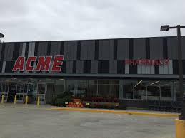 acme acme getting better every day opened 1st 2015 2g