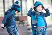 Wholesale Kid <b>Winter Ski</b> Suit