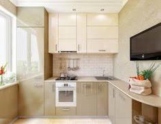 19 Best kitchen images | Kitchen, Kitchen design, Home decor