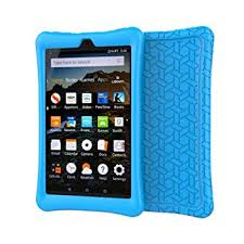 <b>Protective</b> Shell Skin Silicone <b>Case Cover for</b> Amazon: Amazon.in ...