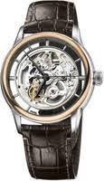 <b>Мужские часы Oris</b> купить, сравнить цены в Балашове - BLIZKO